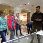 МВК им. И.С. Шемановского