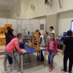 Музей занимательных наук Энштейна