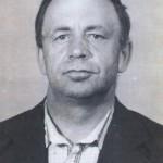 2-viktor-afanasevich