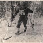 3-pm-nvf-194-master-sporta-taratunin-viktor-afanasevich-na-distantsii-sssr