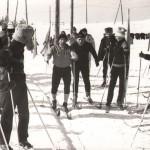 5-pm-nvf-196-okruzhnye-zimnie-selskie-sportivnye-igry-s-aksarka-1987-god