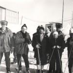 6-pm-nvf-197-okruzhnye-zimnie-selskie-sportivnye-igry-s-aksarka-1987-god