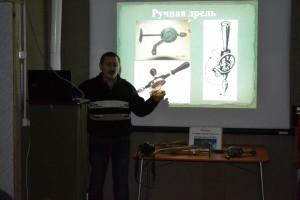 pokaz-prezentatsii-dreli