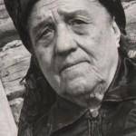 Немчикова Е.В. Председатель Приуральского райисполкома.ПМОФ-3455