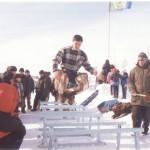 ПМНВФ-748 День оленевода спортивные соревнования 1