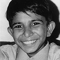 Икбал Масих (1982 - 1995)