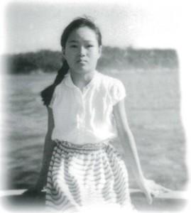 Садако Сасаки 2