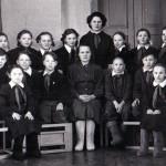 5 кл 1958 г.